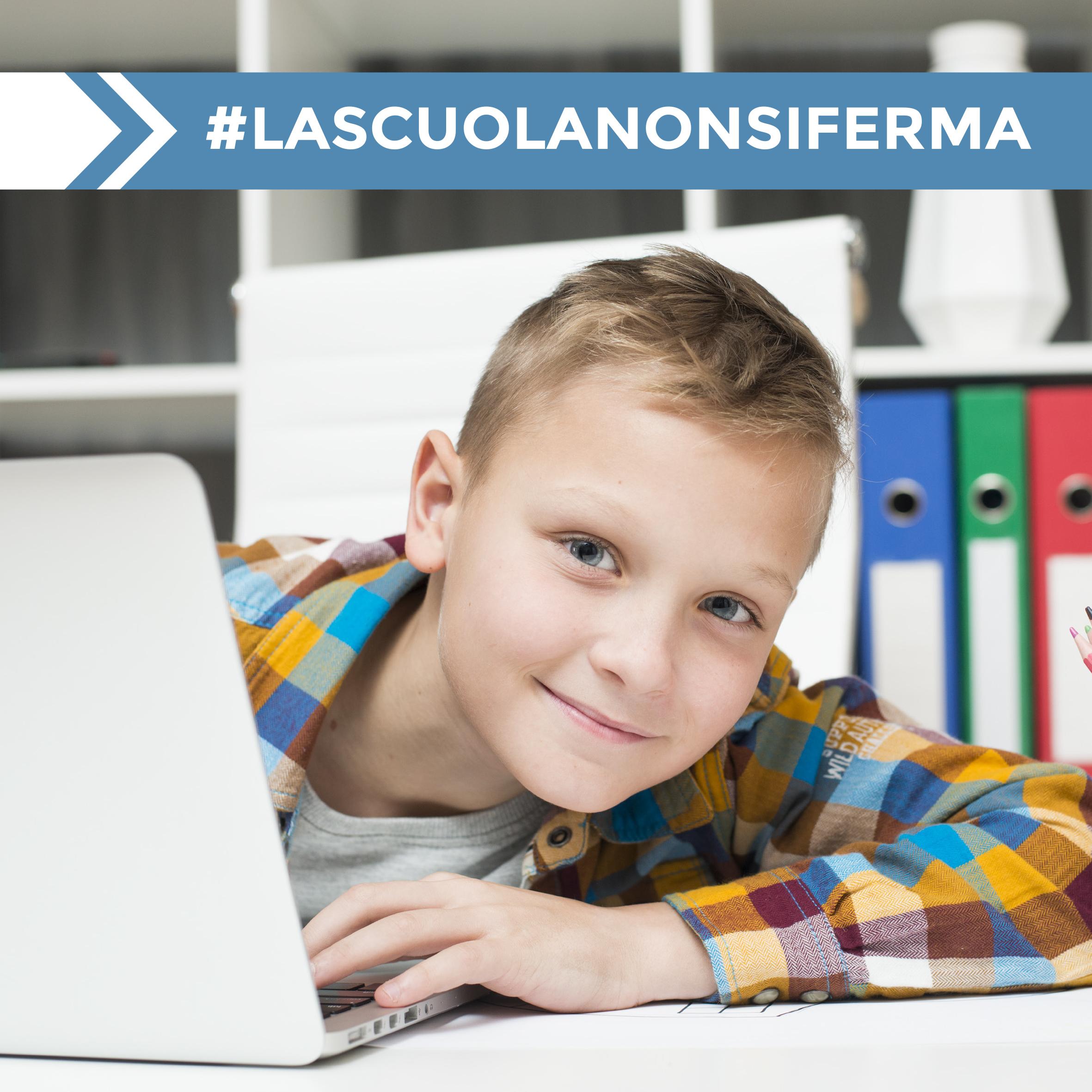 formazione_online_bambini