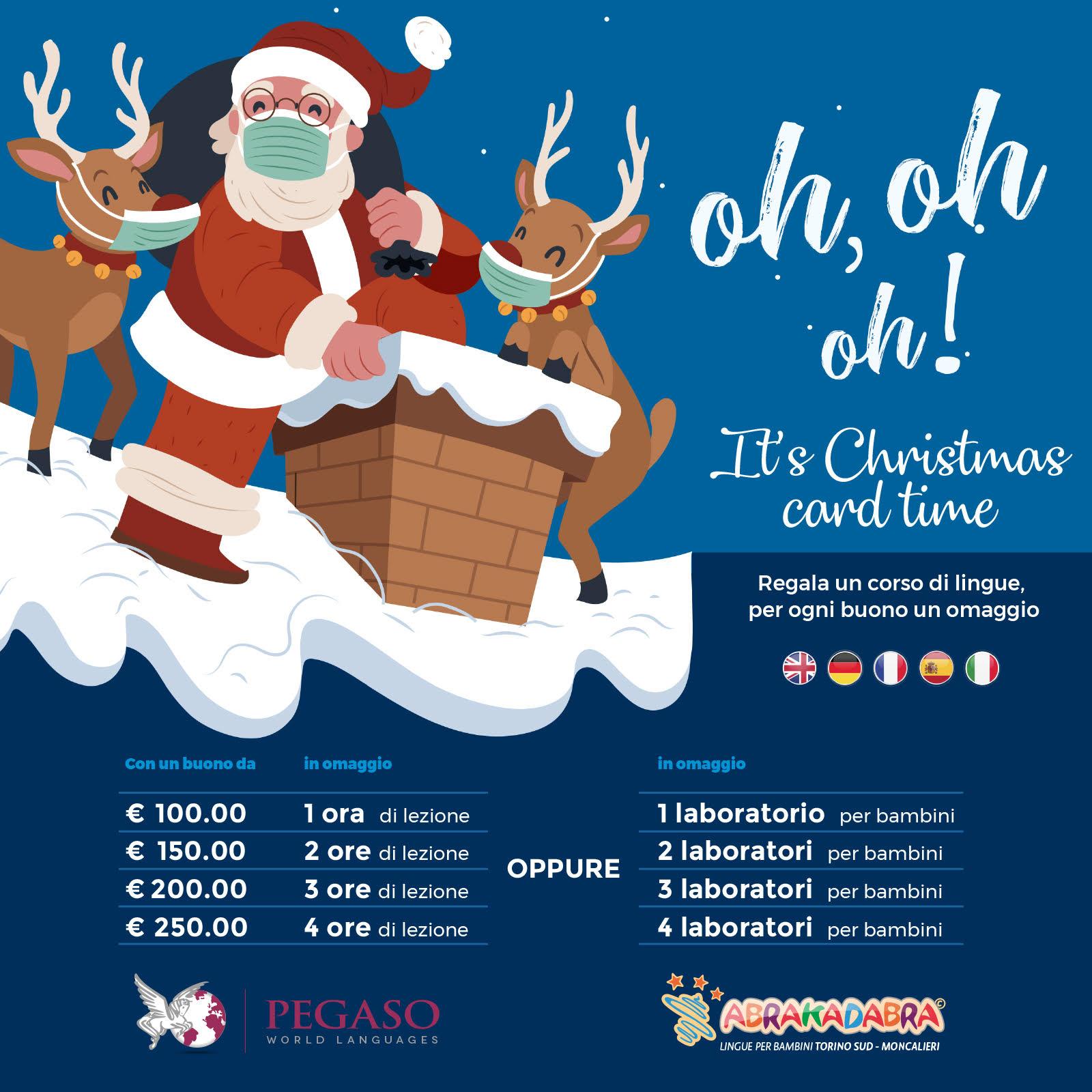 christmascard-regala-corsodilingue
