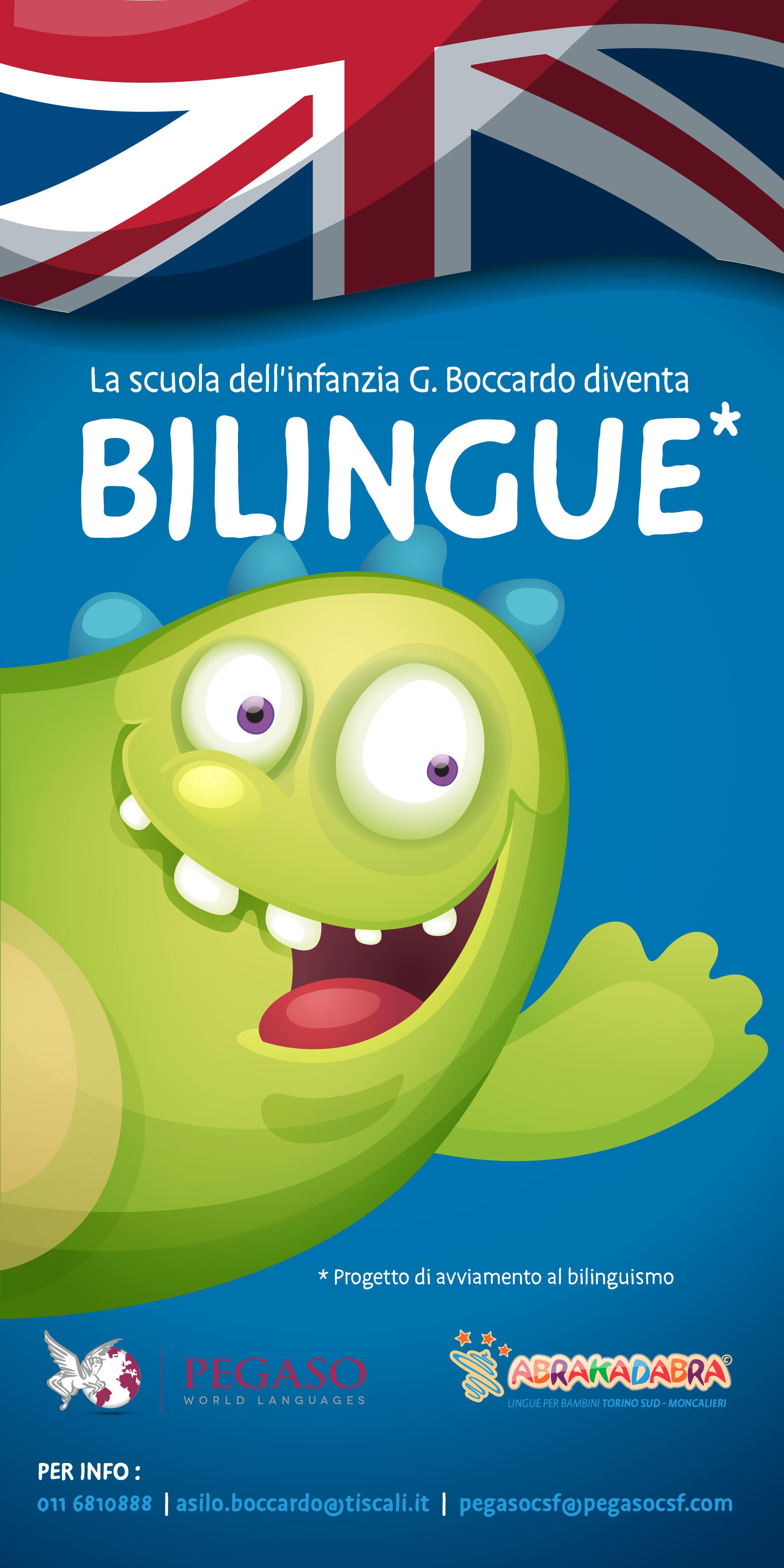 Asilo_bilingue_moncalieri